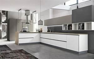Forum arredamentoit ostosa allegra o lube essenza for Amazing meuble salon couleur taupe 1 cuisine schmidt mikado brillant pas cher sur cuisine