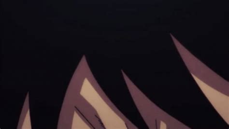 Luffy sees rayleigh and shanks in the new world. Luffy Wano GIF - Luffy Wano Anger - Discover & Share GIFs