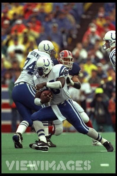 unidiction week  eagles  colts throwbacks