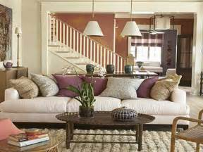 country cottage living rooms country cottage living room design idea cottage living