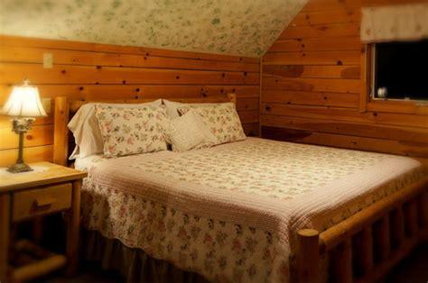 lydia mountain lodge log cabins cabin  fantasy hideaway