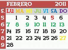 Calendario Del Mes De Mayo Del 2011 Download PDF