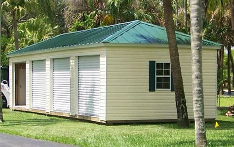 suncrest sheds state and county approved sheds