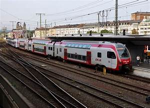 Hamburg Nach Koblenz : db cfl bahnalltag koblenz hbf vom 22 september 2017 re 1 nach trier gemischter zug re 41 ~ Markanthonyermac.com Haus und Dekorationen
