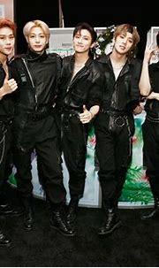 'Fantasia X': Monsta X comeback delayed due to Shownu's ...