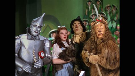 Wizard Of Oz Ultimate Collector's Edition Review Doblucom