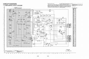 Lg V782nwk Dvd Vhs Service Manual Download  Schematics