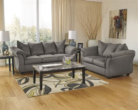 darcy cobblestone sofa and loveseat buy sofa online no deposit owning a business