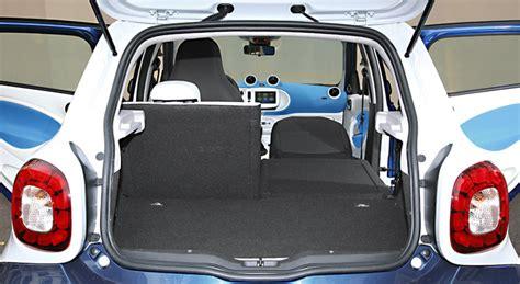 tissu pour siege auto smart forfour ou peugeot 208 comparatif complet auto