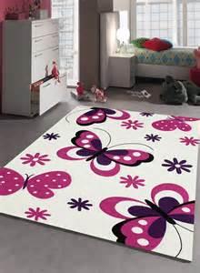 HD wallpapers chambre fille auchan