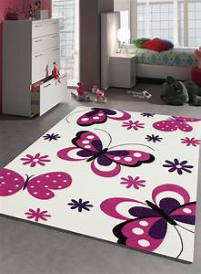tapis chambre fille pas cher With tapis chambre pas cher