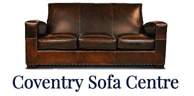 bargain settees bargain sofas settees recliners for your home