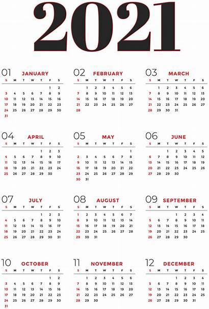 Calendar Transparent Clipart Calendrier Calendars Yopriceville Wallpapers