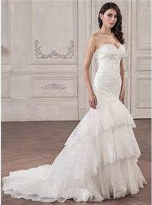 court train wedding dresses 2017 cheap wedding dresses With courthouse wedding dresses under 100