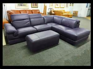 italsofa purple leather sectional i328 jpg from interior