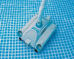 Comparatif Robot Piscine : classement guide d 39 achat top robots de piscine en oct 2017 ~ Melissatoandfro.com Idées de Décoration