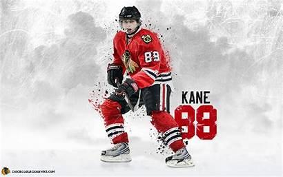Kane Patrick Nhl Player Hockey Blackhawks Chicago