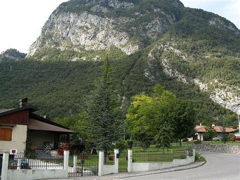 Skaistie Alpu kalni :) - Spoki