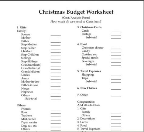 dave ramsey budget spreadsheet excel  learn dave