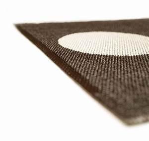 Teppich 250 X 300 : pappelina vera kunststoff teppich outdoor teppich 70 x 300 cm ~ Bigdaddyawards.com Haus und Dekorationen