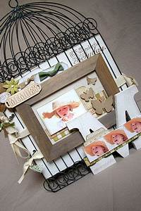 paper frames large letters and hobby lobby on pinterest With large cardboard letters hobby lobby