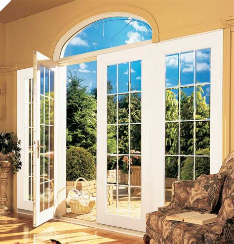 windows and doors windows door homerite windows maryland replacement