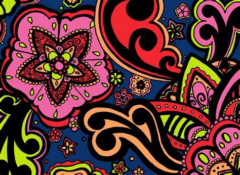 colorful | surpriselilydesigns