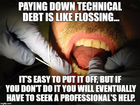 Flossing Meme - flossing meme 28 images went to the dentist quot looks like you ve been doing a good gumbo