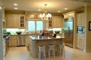 rustic kitchen islands with seating kitchen designs dgmagnets