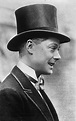 Virginia Woolf on the Abdication of King Edward VIII – The ...