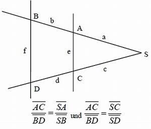 Bilddiagonale Berechnen : kaufberatung zusammenspiel von aufl sung und punktabstand ~ Themetempest.com Abrechnung