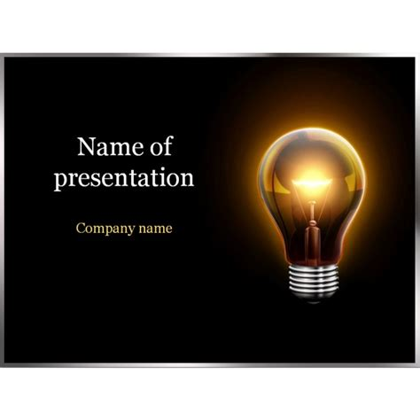 Powerpoint Templates For Picture Slideshow by Best Powerpoint Templates For Picture Slideshow Yasnc Info