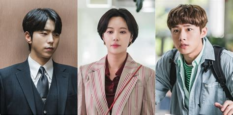 To All The Guys Who Loved Me Shares Glimpse Of Main Cast