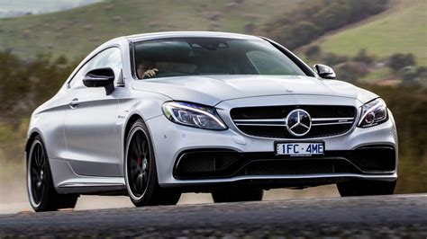 mercedes amg    coupe  au wallpapers  hd
