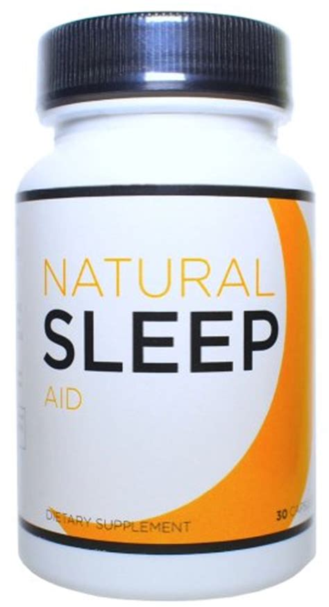 L Theanine Before Bed by 100 Sleep Aid 30 Capsules Fall Asleep Fast With