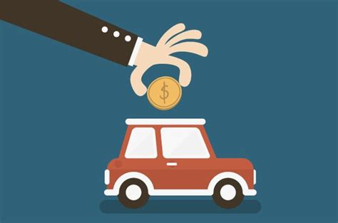 financial services qa monthly car payments  aaa
