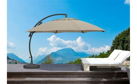 easy sun parasol 375 8 sun garden elschirm easy sun spag m 246 bel