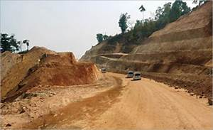 BIMSTEC Visits Trilateral Highway Project | News | South ...