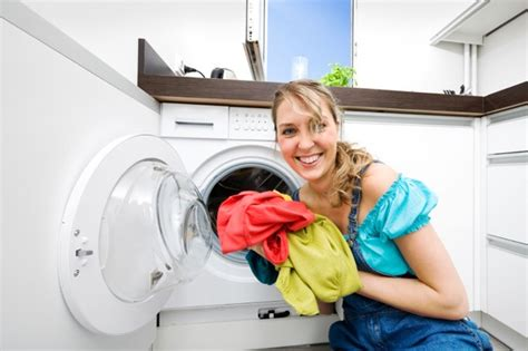 doing laundry by laundry 911 color care basics