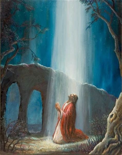 the agony in the garden day to day catholic rosary meditations friday s