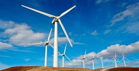 Достоинства и недостатки ветроэнергетики . Научнопопулярный журнал SciencePop