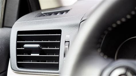 car ac not blowing or car fan not working bluedevil products why is my car heater blowing out cold air brr