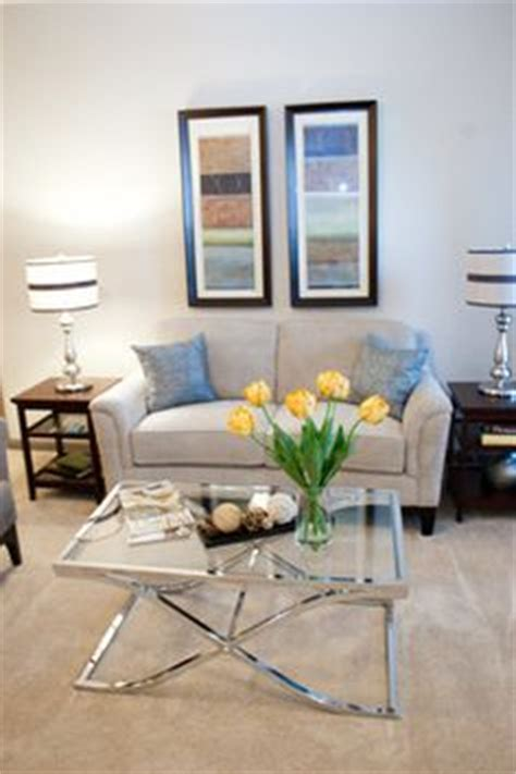 images  model apartment decorating  staging