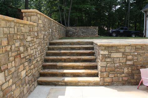 brevard masons independent stoneworks