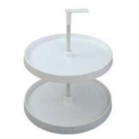 hauteur 駘駑ent haut cuisine tourniquet plastique meuble cuisine 5b8 cuisinesr ngementsbains