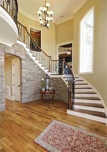 Mesmerizing, House, Entrance, Designs, Ideas, Will, Make, You, Amaze