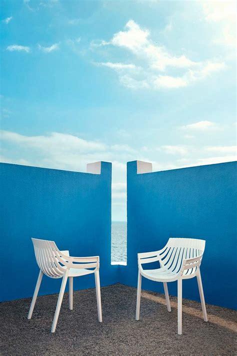 chaises de plage 17 meilleures idées à propos de chaises de plage sur