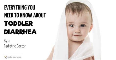 everything you need to about toddler diarrhea 423   toddler diarrhea