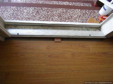laminate flooring installing transition laminate flooring