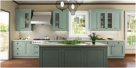 one wall kitchen cabinet layout one wall kitchen layout with island search